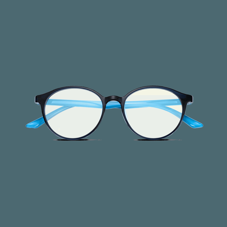 KId3-蓝色_列表@2x  TAPOLE