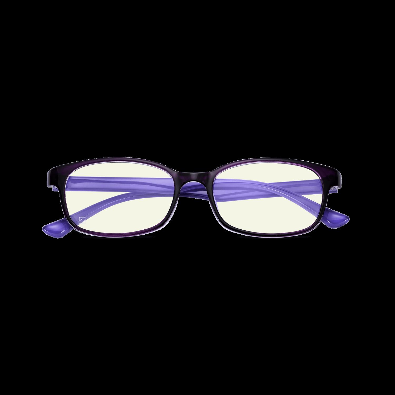 Kid5-紫色_列表@2x TAPOLE
