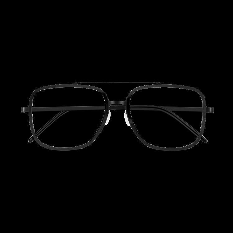 T7-黑色尼龙前框+哑黑色镜架-01@2x TAPOLE
